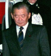200px-Noboru_Takeshita_cropped,_2_Feb_1989.jpg