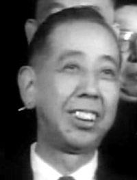200px-Nobusuke_Kishi_1956.jpg