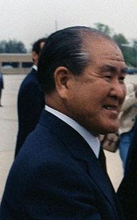 200px-Zenko_Suzuki,6_May_1981.jpg
