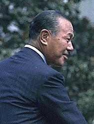 Tanaka_1973.jpg