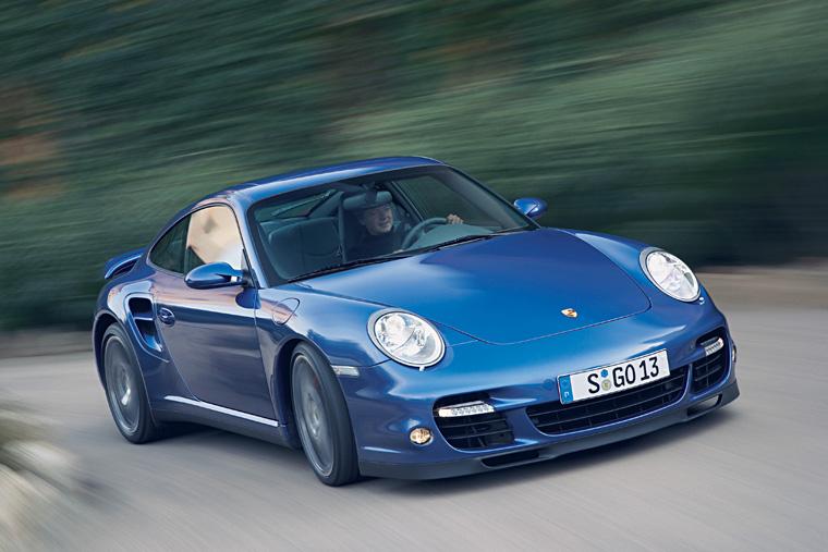 porsche_911-turbo.jpg