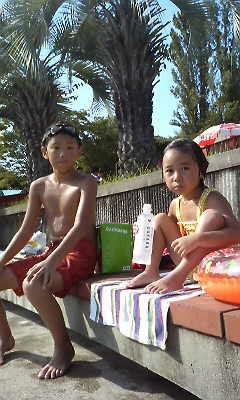04tetsuyuna20070817.jpg