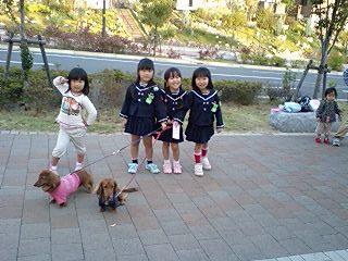 06mizuki2.jpg