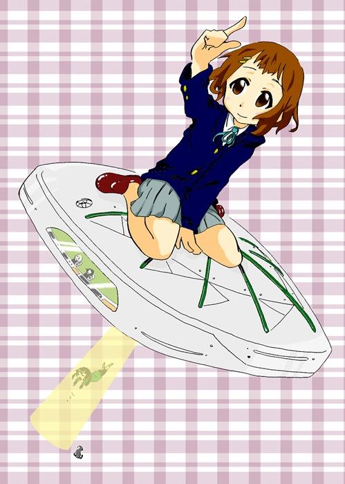 ocltfuga_hyoshi.jpg