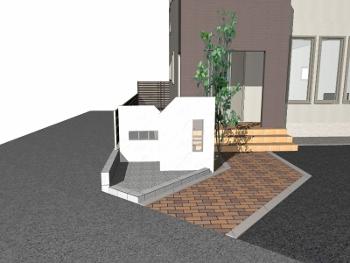 千田様邸3 (350x263)