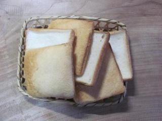 パンのみみ_1817