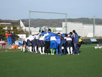 '08 仁紫カップ 1