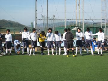 '08 仁紫カップ 2