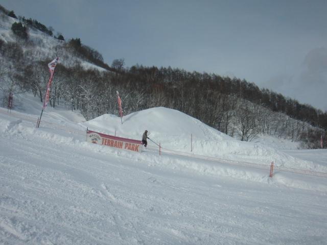 2012jan19 007