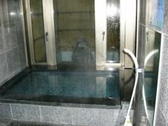 日王の湯3