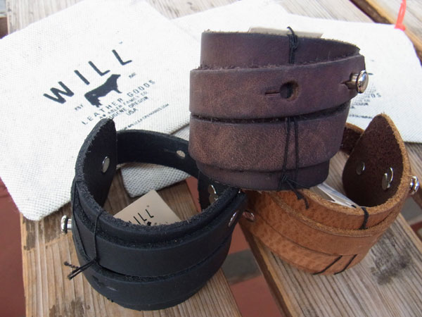 willleather-brace2-1.jpg