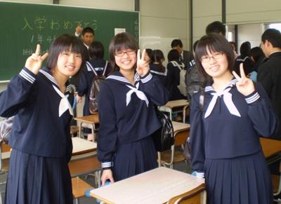 407教室1