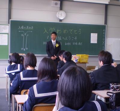 407教室2