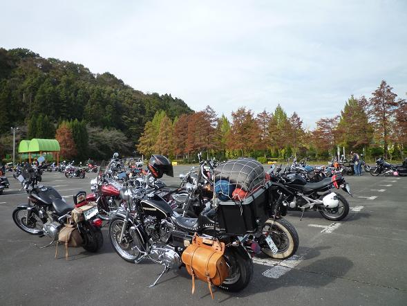 2011_1109戸田別館 0023