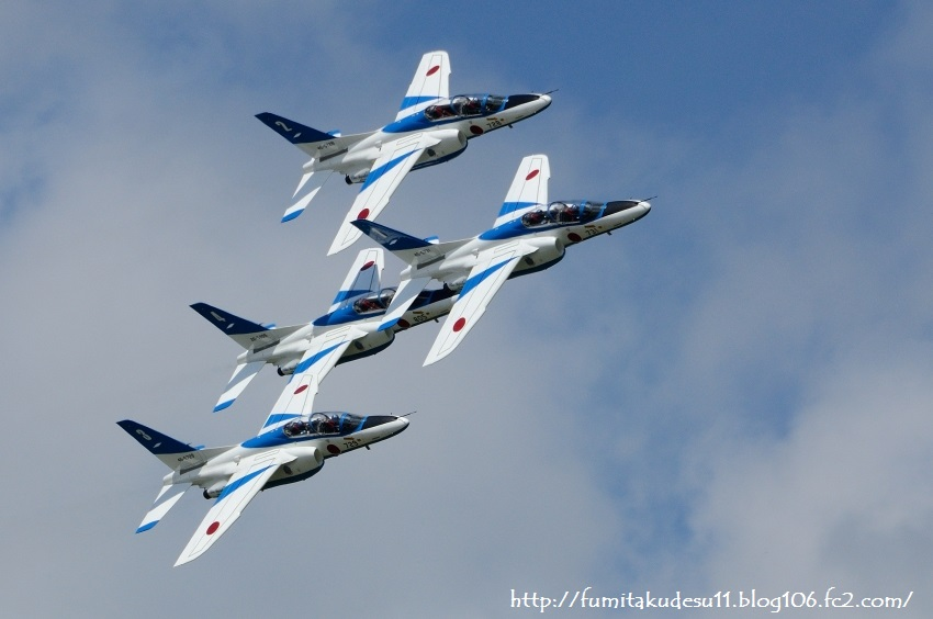 250804千歳基地航空祭 (15)