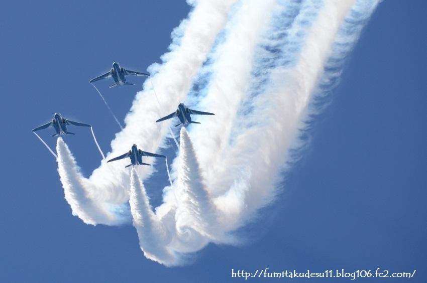 250804千歳基地航空祭 (5)