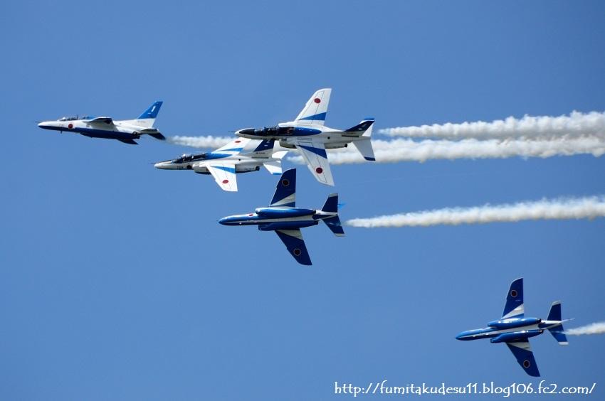 250804千歳基地航空祭 (3)