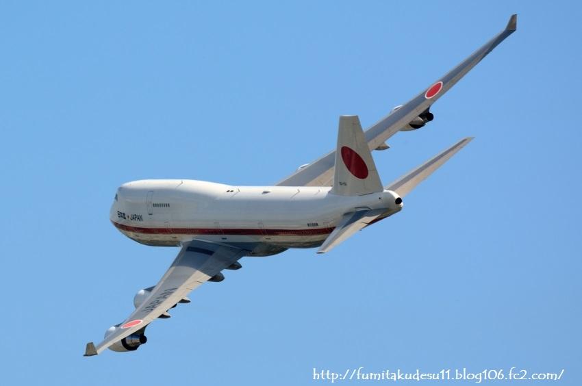 250804千歳基地航空祭 (37)