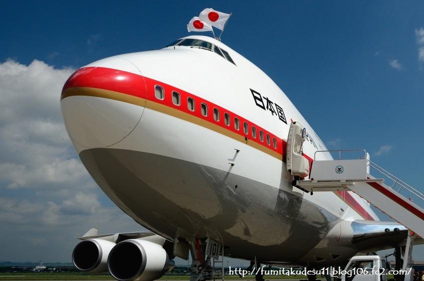 250804千歳基地航空祭 (65)