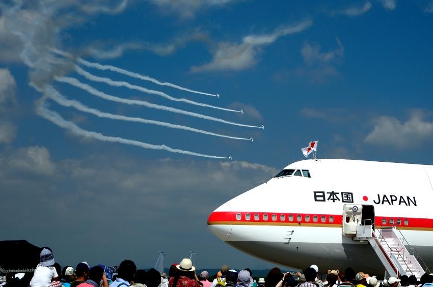 250804千歳基地航空祭 (70)
