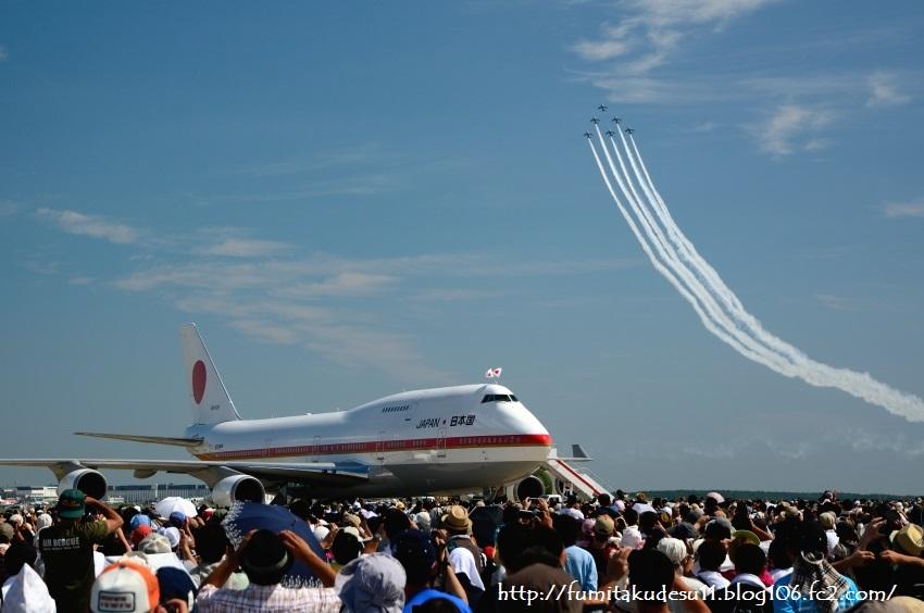 250804千歳基地航空祭 (72)