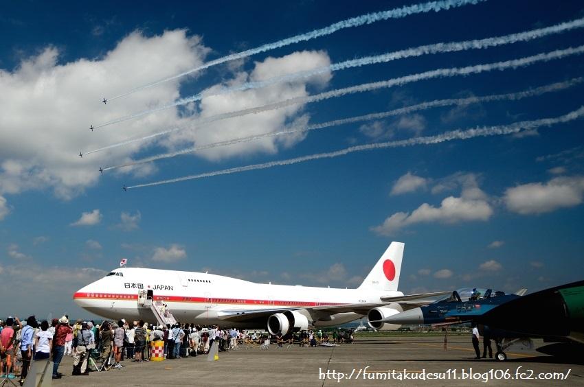 250804千歳基地航空祭 (81)