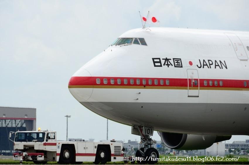 250804千歳基地航空祭 (86)