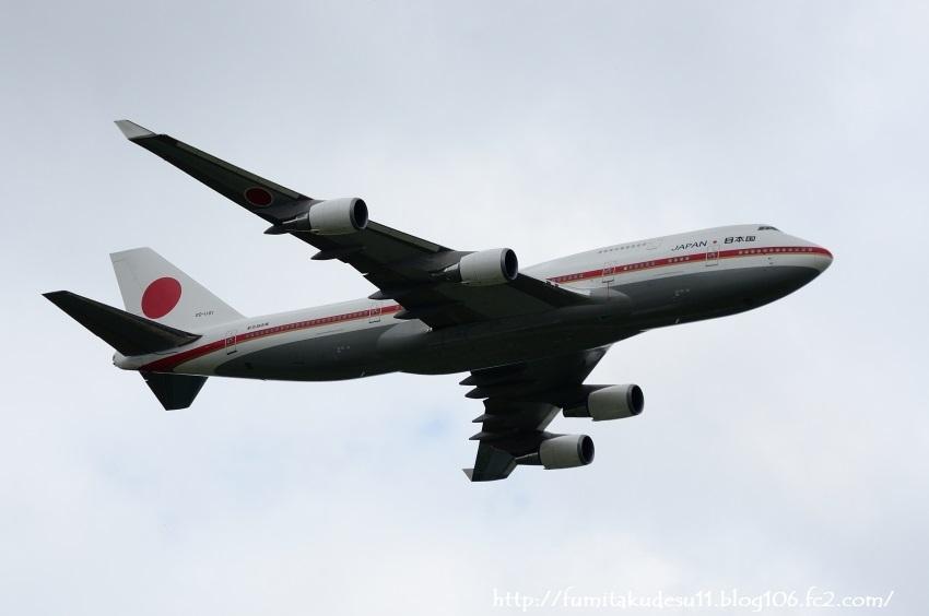 250804千歳基地航空祭 (85)