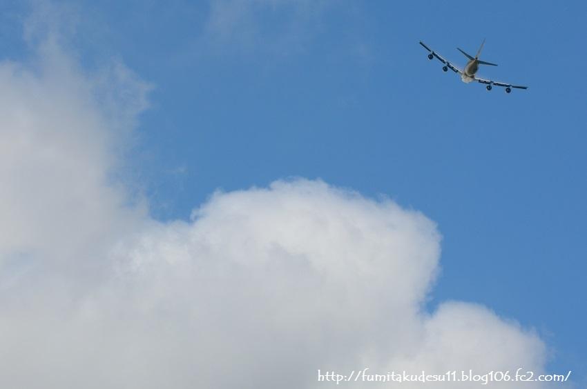 250804千歳基地航空祭 (14)
