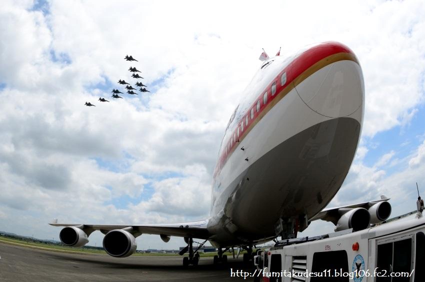 250804千歳基地航空祭 (27)