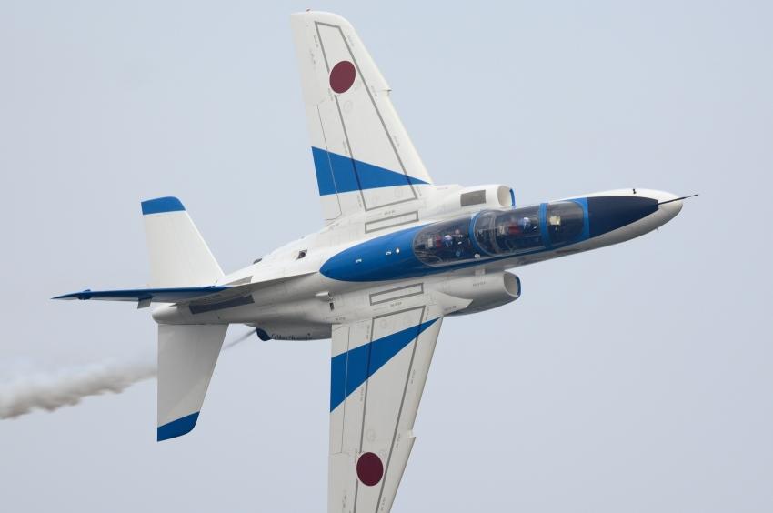 251103入間 (25)