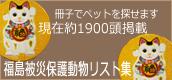 bunner120105-6福島被災動物