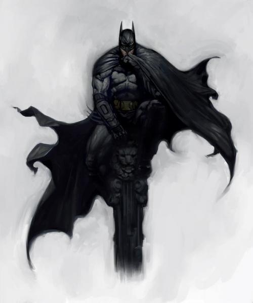 110719_batman8_convert_20110719025041.jpg