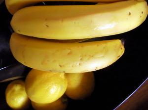 banananna