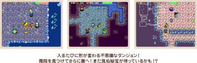 h01_01_img_01[1]