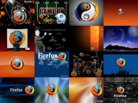 firefox.jpg