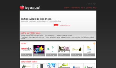 logo_inspiration02.jpg