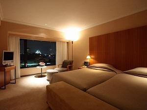 176_room_L_10 (2)