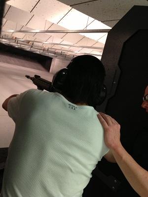 puyan gun 4