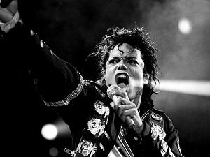 MJ-wallpapers-michael-jackson-31128130-1600-1200.jpg