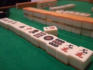 mahjong1.jpg