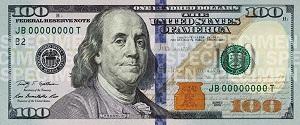 new_100dollar.jpg