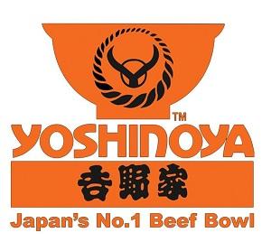 yoshinoya_logo2.jpg