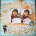 NEC_0659-01.jpg