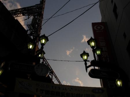 asagaya+001_convert_20110429114610.jpg