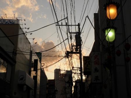 asagaya+008_convert_20110427230824.jpg