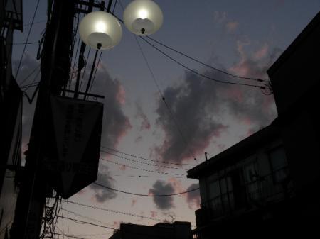 asagaya+028_convert_20110430005603.jpg
