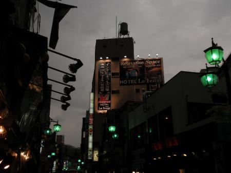 kitijyouji3+008_convert_20110423175048.jpg