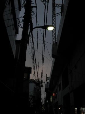 koenji+001_convert_20110302205759.jpg