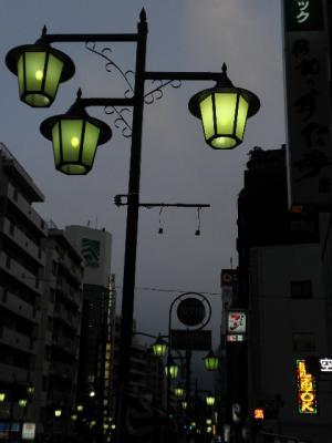 koenji+007_convert_20110302205950.jpg